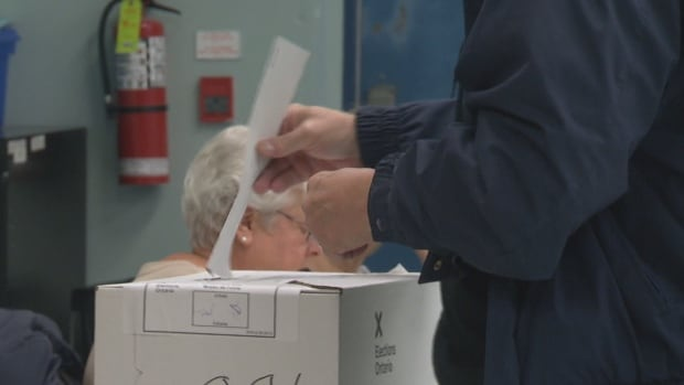 The province changed some rules for municipal elections. But those changes may be more than people bargained for.