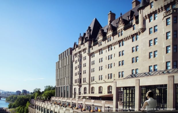 chateaulaurier2