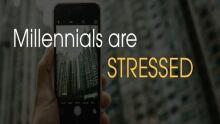 335 Millennials 4x3