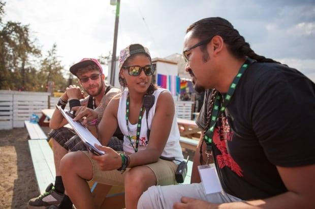 NWT Pride Iman 2015