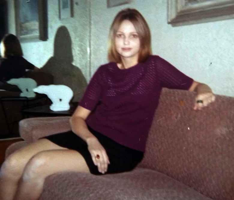 Could Canadian's brutal 1969 stabbing death be connected to another L.A. cold case?