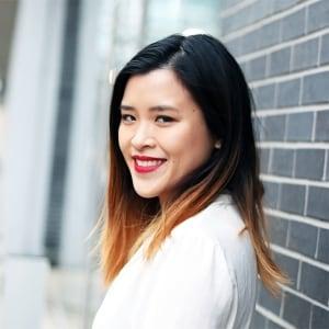 Anita Li