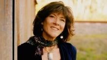Susan Pease Gadoua