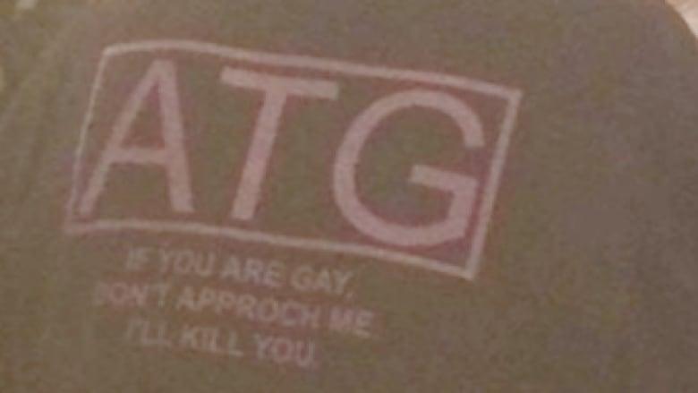 nyc gay lycra club
