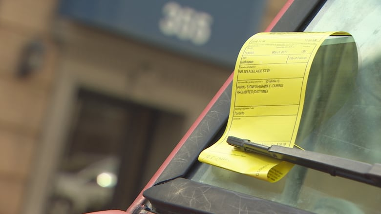 new system to fight parking tickets will make process faster