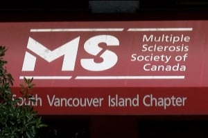 Multiple Sclerosis Society of Canada