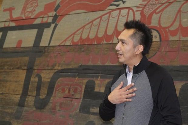 Aboriginal Art 201611120