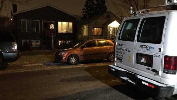 Carbon monoxide suspected in 2 Plainfield deaths