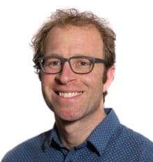 Dr. Gary Bloch