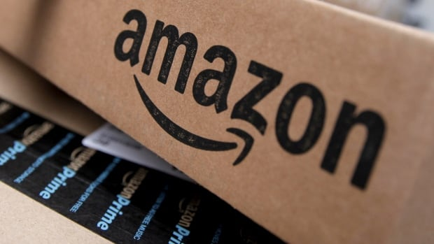 Rumours have swirled for some time that Amazon has explored bringing some of its delivery services in house to take control of the process and avoid delays often seen around the holidays.