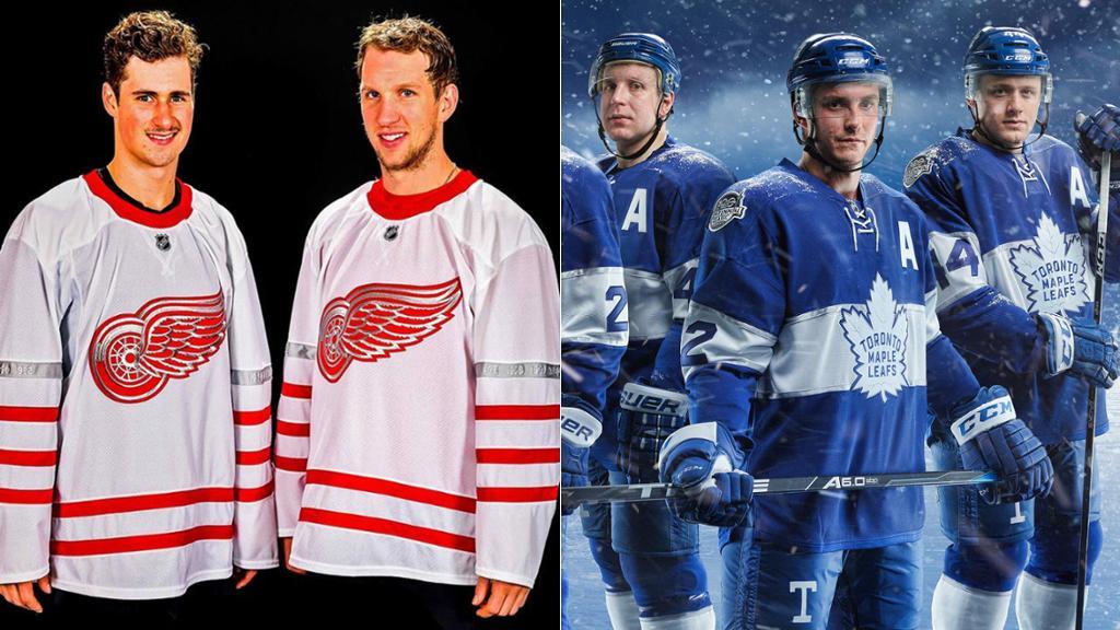 NHL Winter Classic & Alumni Game Tickets | SeatGeek