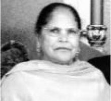 Charan Dhandwar