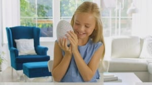Hatchimals ad from website Christmas toy shopping