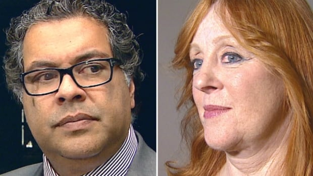 'I'm pretty flummoxed': Calgary mayor says council made wrong call on land annex vote | CBC News