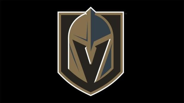 Las Vegas Franchise Announces New Name and Logo