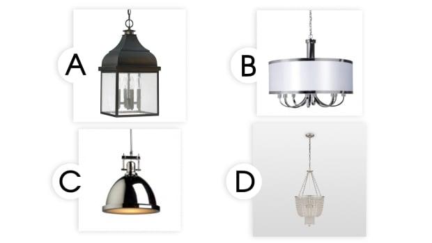 Bedroom design style quiz sleek with dark walls designs decoration
