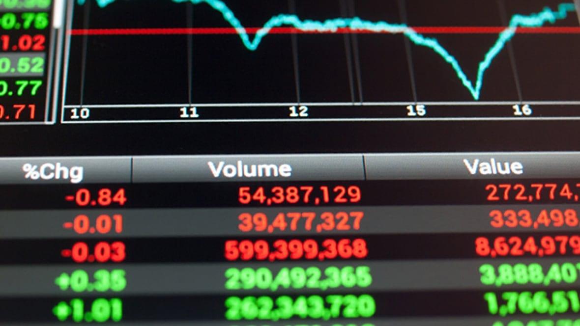 Trading politics: UBC runs market to predict provincial election results