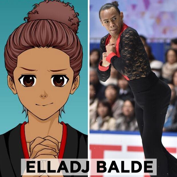 Elladj-Blade