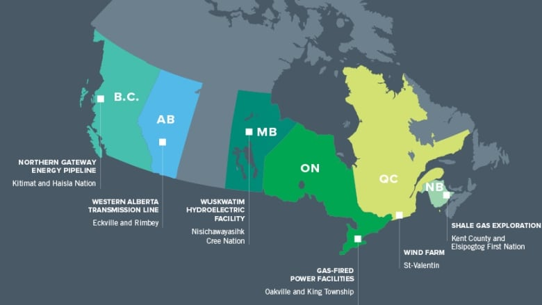 West Of Canada Map.Pipeline Opposition Isn T Really About Climate Change Canada West