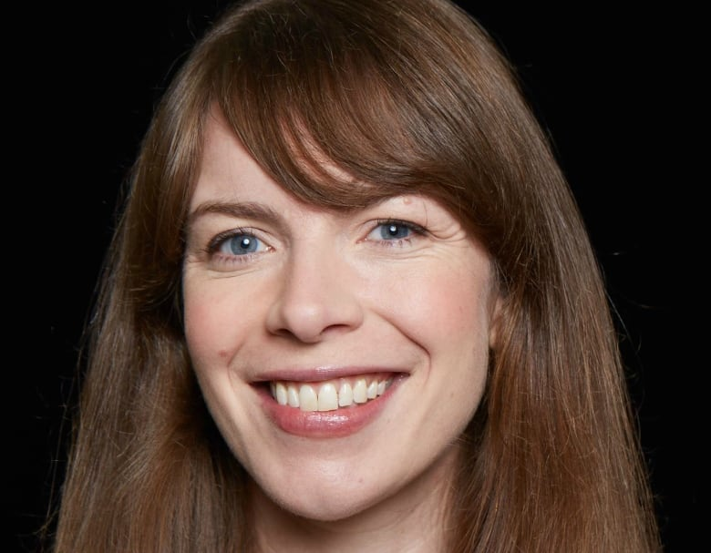 Lucy Kalanithi on love, loss and lessons from When Breath