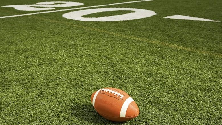 Halifax council to take closer look at stadium proposal