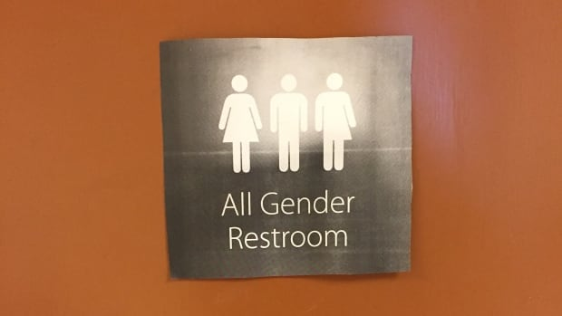 Home out in the open with piya chattopadhyay cbc radio - Why should we have gender neutral bathrooms ...