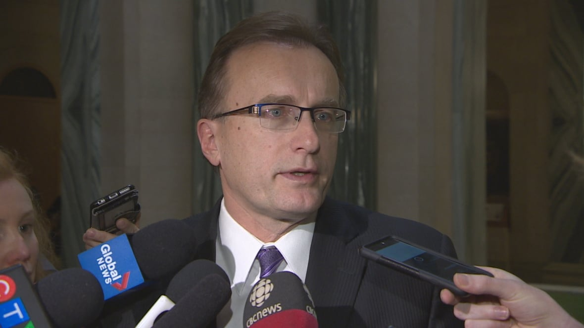 Difficult decisions to come on health spending, Reiter says