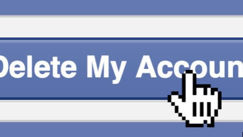 Delete Facebook Photo