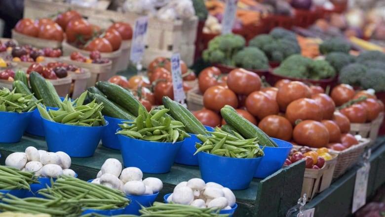 Sauerkraut is even better': Researcher wants fermented foods added