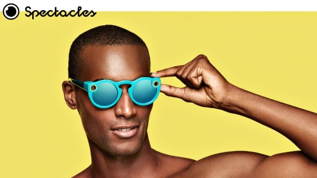 336 snapchat spectacles
