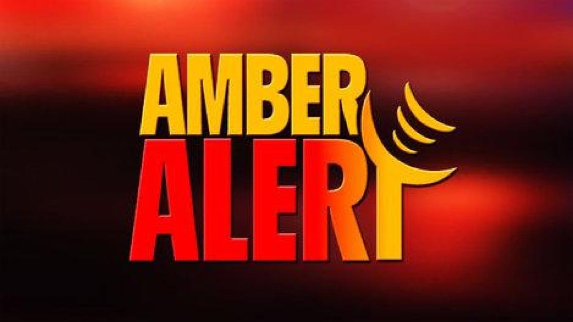 amber alert - photo #18