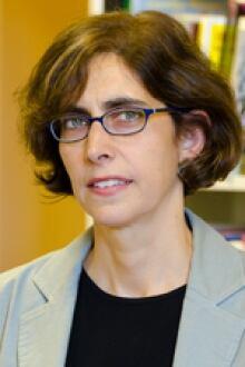 Shauna Van Praagh
