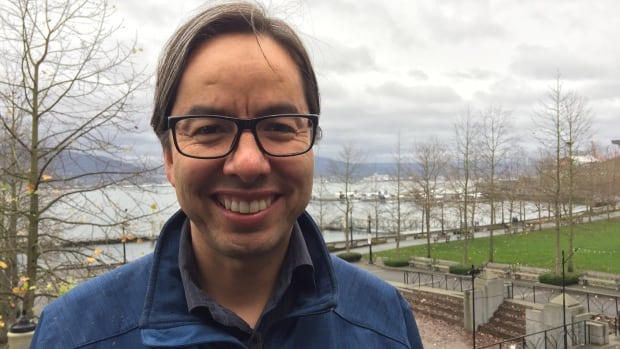 Chief Aaron Sam of the Lower Nicola Indian Band is still in negotiations with Kinder Morgan and the Federal government over support of the Trans Mountain pipeline.