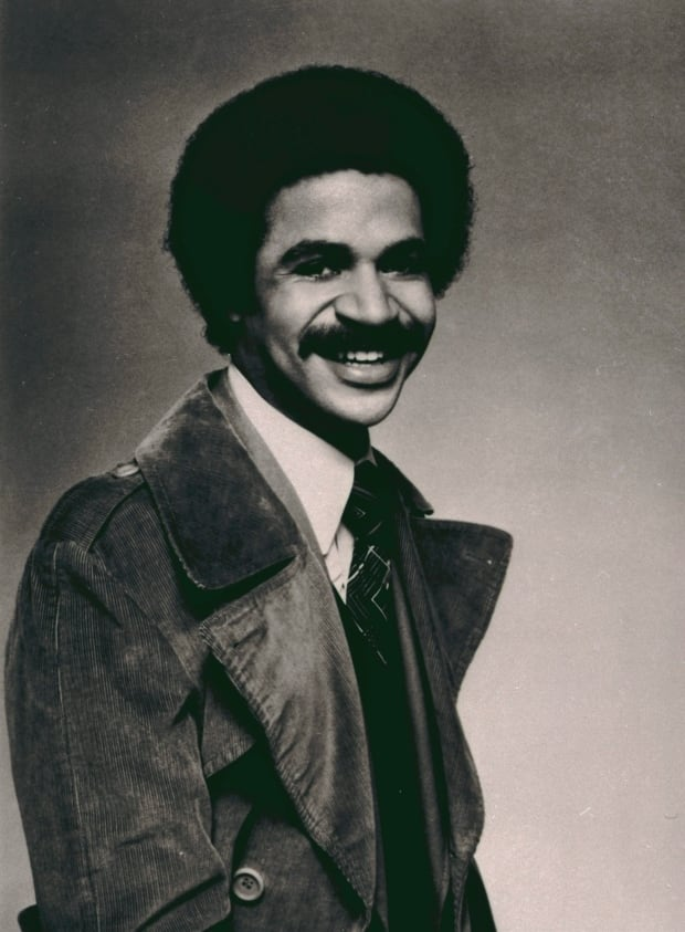 ron glass diedron glass died, ron glass parents, ron glass death, ron glass shield, рон гласс, ron glass gay, ron glass imdb, ron glass net worth, ron glass family, ron glass wife, ron glass movies and tv shows, ron glass and tony geary, ron glass all in the family, ron glass age, ron glass somis, ron glass marine, ron glass friends, ron's glass hillsboro mo, ron glass hillsboro missouri, ron glass circleville ohio