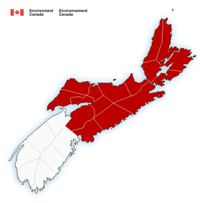 Sexual health clinic sydney ns weather
