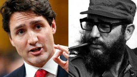 Trudeau_Castro