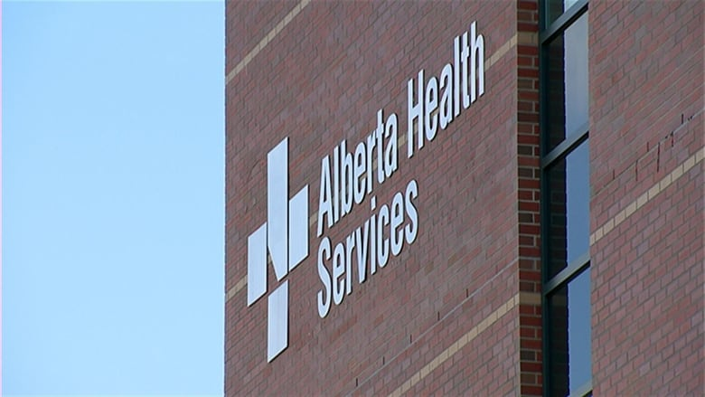 AHS failed to protect health information, privacy commissioner finds