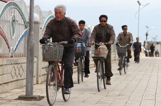 North Korea16