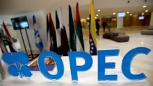 OIL-OPEC/CUT