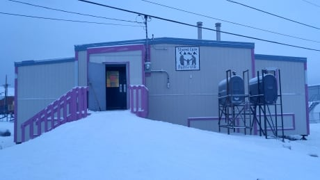 rankin inlet cougar women Download citation on researchgate   the rankin inlet birthing centre: community midwifery in the inuit context   to trace the historical development of the rankin inlet birthing centre since.