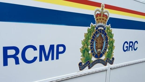 Man, 62, dies in head-on crash in southern Manitoba