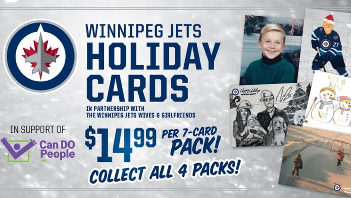 Jets-holiday-cards