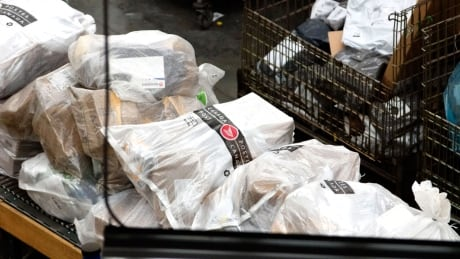 You've got mail, eventually: best practices for holiday online shopping and shipping