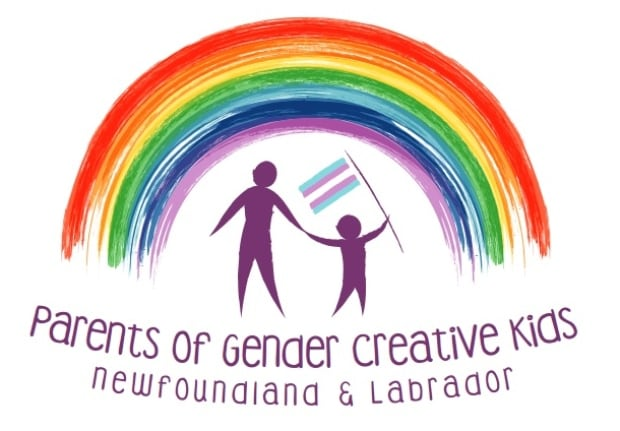 Parents of Gender Creative Kids NL