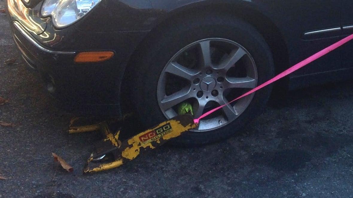 moncton councillors want what parking boot
