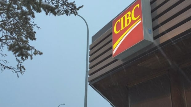 The Canadian Imperial Bank of Commerce announced it will hire 500 employees with disabilities in 2017.