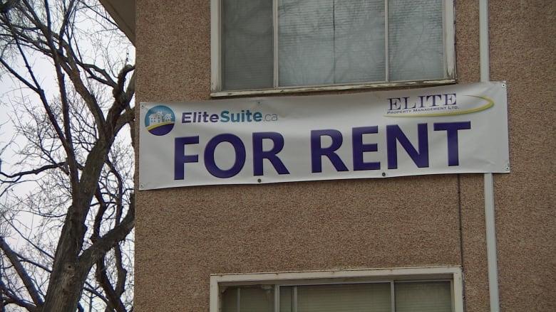 1 out of 4 apartments in estevan vacant saskatoon cbc news. Black Bedroom Furniture Sets. Home Design Ideas