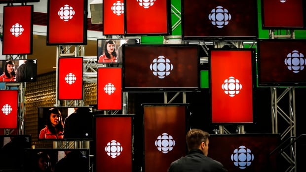 What CBC's newsrooms are doing to deliver on pledge to improve diversity, inclusivity