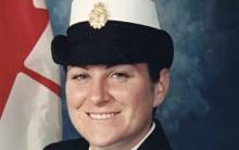 Nadine Schultz-Nielsen - Military class-action