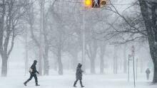 WEA Atl Winter Storms 20160305